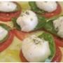 Ruffino's Ristorante Italiano & Pizzeria
