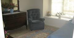 Barton Manor Assisted Living - Ann Arbor, MI