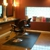Coldwater Salon & Day Spa