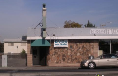 Y Not Enterprises - San Jose, CA