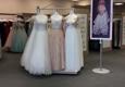 David's Bridal - Tallahassee, FL