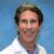 Dr. Robert I Kersh, MD