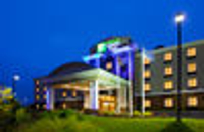Holiday Inn Express & Suites Columbia East - Elkridge - Elkridge, MD
