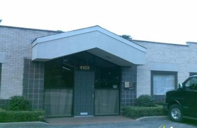 Plaza Care Management - Skokie, IL