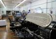 Dunbar Printing & Graphics - Dunbar, WV