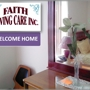Faith Loving Care Assisted Living