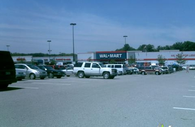 Walmart Pharmacy 1307 Highway K O Fallon Mo 63366 Yp Com
