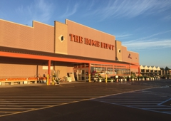 The Home Depot 2201 S Kensington Dr Appleton Wi 54915 Yp Com