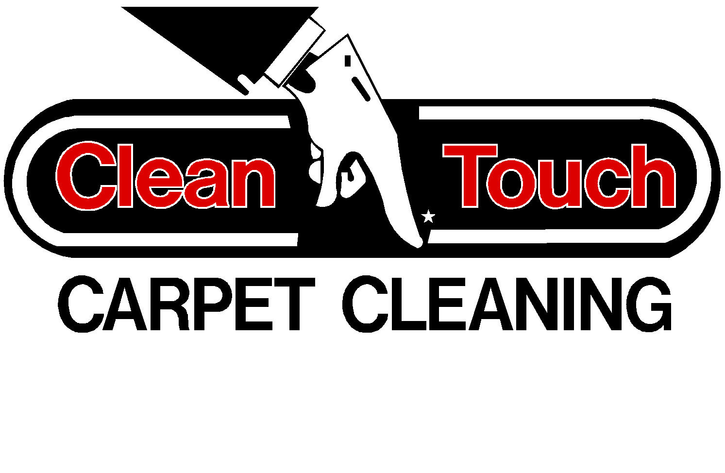 Clean Touch Carpet Cleaning 9800 Vesper Ave Unit 17 Panorama City Ca 91402 Yp