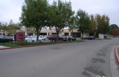 Redwood Surgery Center - Castro Valley, CA