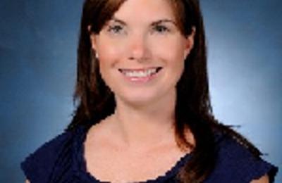 Premier Women's Health Care - Fenton, MO
