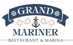 The Mariner Restaurant
