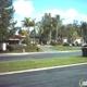 Country Villa Laguna Hills Health