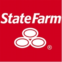 State Farm Motorcycle Insurance Quote Interesting Erik Lachance  State Farm Insurance Agent 18 Computer Dr E Ste