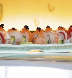 Kai Sushi - Lahaina, HI