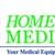 JC Home Medical