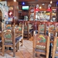 Riviera Maya Mexican Cuisine - Fishers, IN