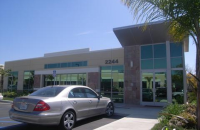 National Planning Corp - Carlsbad, CA