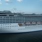 Expedia Cruise Ship Centers - Ashburn, VA