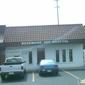 Rosewood Pet Hospital - East Alton, IL