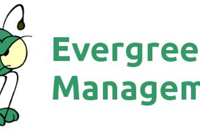 Evergreen Pest Management - Newberg, OR