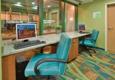 Holiday Inn & Suites Virginia Beach - North Beach - Virginia Beach, VA