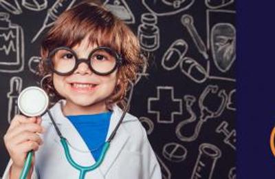 Docs Urgent Care 163 Universal Dr N North Haven Ct 06473 Yp Com
