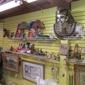 McHale's Specialty Store - Live Oak, FL