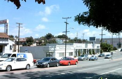 Providence Primary Care - Manhattan Beach - Manhattan Beach, CA