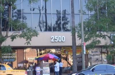 CCTV Doctor - Los Angeles, CA