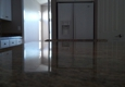 Northside Floor Care - Phoenix, AZ