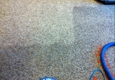 Bright Carpet Cleaning - Bakersfield, CA