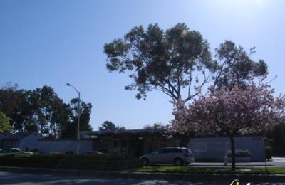 Newark Excellent Massage Therapy - Newark, CA