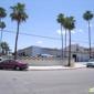 David C Greenbaum Co - Cathedral City, CA
