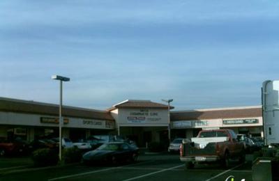 Smith Multi-Care Chiropractic Clinic - Mesa, AZ