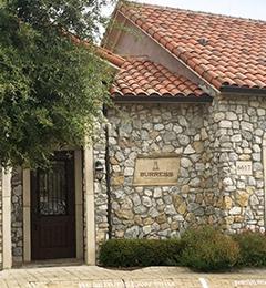 Burress Snellings Law Firm PLLC - McKinney, TX