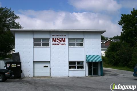 Msm printing 730 s 75th st omaha ne 68114 yp malvernweather Gallery