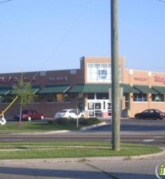 Walgreens - Mobile, AL