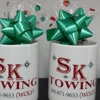 S K Towing