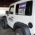 Colorado 145 - Telluride Jeep Rentals