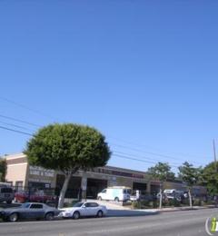 Progress Transmissions - Gardena, CA