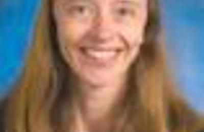 Dr. Allison A Sturtevant, MD - Newport, VT