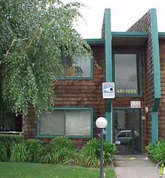 Galway Terrace Apartments - San Lorenzo, CA