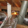 SoCal Air Duct Cleaning Los Angeles