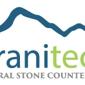 Granitech - Plantsville, CT