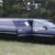 Classic Touch Limo Service Inc