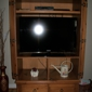 Consigned Home Furnishings - Greensboro, NC