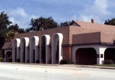 Conrad & Thompson Funeral Home - Kissimmee, FL