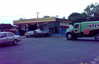Best auto sales and service - Des Plaines, IL