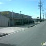 Isco Industries